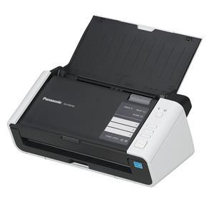 Panasonic KV-S1015C Document Scanner